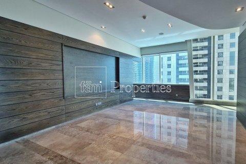 Apartment in Dubai Marina, Dubai, UAE 4 bedrooms, 566.6 sq.m. № 3397 - photo 22
