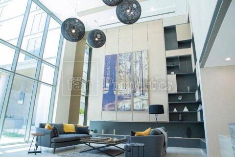 Apartment in Dubai, UAE 1 bedroom, 81.1 sq.m. № 3222 - photo 9