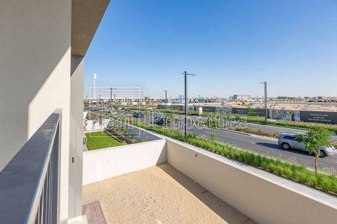 Villa in Dubai Hills Estate, Dubai, UAE 4 bedrooms, 458.3 sq.m. № 3199 - photo 8