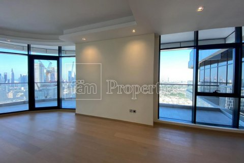 Apartment in Downtown Dubai (Downtown Burj Dubai), Dubai, UAE 2 bedrooms, 165.8 sq.m. № 3302 - photo 6