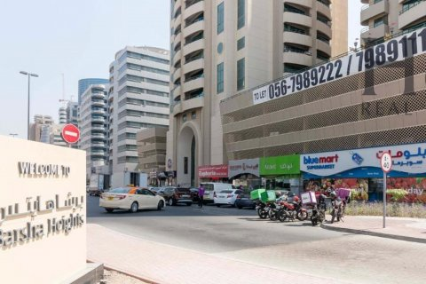 Building in Barsha Heights (Tecom), Dubai, UAE 139.4 sq.m. № 2825 - photo 2