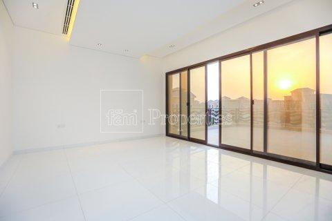 Villa in Dubai Land, Dubai, UAE 5 bedrooms, 641 sq.m. № 5052 - photo 5