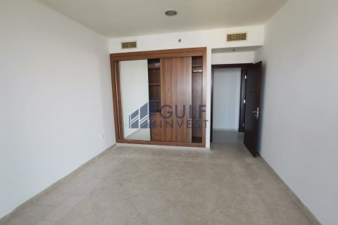 Apartment in Dubai Marina, Dubai, UAE 2 bedrooms, 111.5 sq.m. № 2586 - photo 3