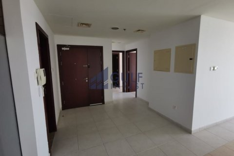 Apartment in Dubai Marina, Dubai, UAE 2 bedrooms, 111.5 sq.m. № 2586 - photo 5