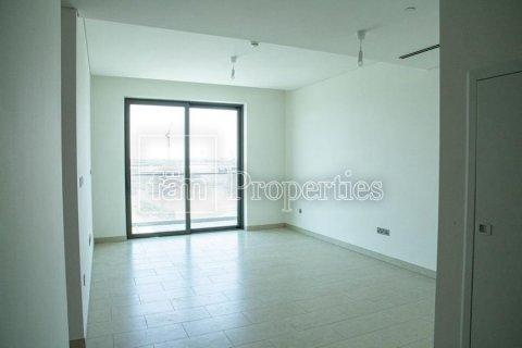 Apartment in Dubai, UAE 1 bedroom, 81.1 sq.m. № 3222 - photo 3