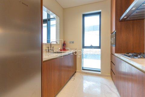 Apartment in Downtown Dubai (Downtown Burj Dubai), Dubai, UAE 1 bedroom, 98.1 sq.m. № 3444 - photo 6