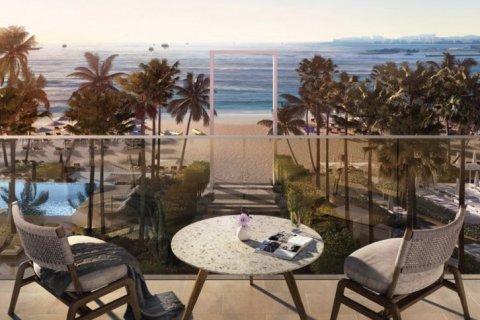 Apartment in Jumeirah Beach Residence, Dubai, UAE 4 bedrooms, 283 sq.m. № 6686 - photo 11