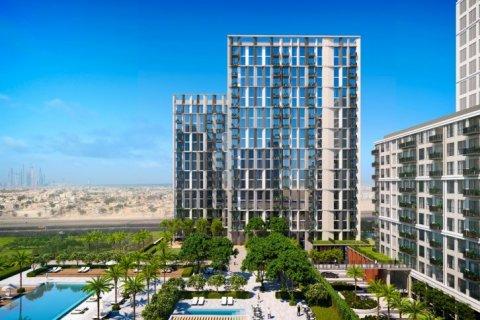 Apartment in Dubai Hills Estate, Dubai, UAE 1 bedroom, 45 sq.m. № 6649 - photo 14