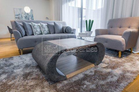 Apartment in Jumeirah, Dubai, UAE 2 bedrooms, 156.4 sq.m. № 4719 - photo 9