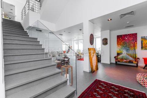 Villa in Al Sufouh, Dubai, UAE 4 bedrooms, 462.7 sq.m. № 4957 - photo 8