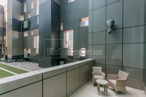 Hotel Apartment in Business Bay, Dubai, UAE 2 bedrooms, 119.8 sq.m. № 4368 - photo 18