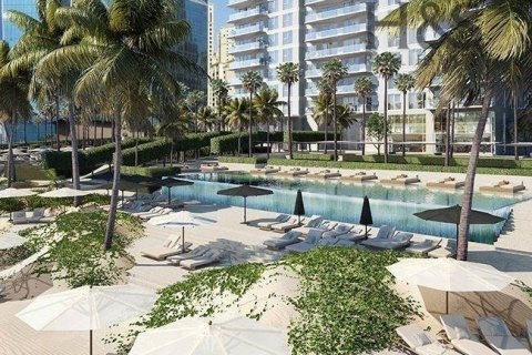 Apartment in Jumeirah, Dubai, UAE 3 bedrooms, 182.6 sq.m. № 2815 - photo 7