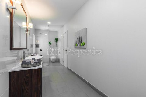 Villa in Dubai Land, Dubai, UAE 5 bedrooms, 594.6 sq.m. № 5146 - photo 10