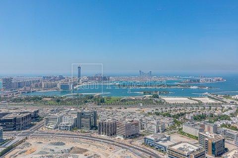 Office in Dubai Media City, Dubai, UAE 806.1 sq.m. № 6099 - photo 1