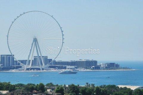 Apartment in Dubai Marina, Dubai, UAE 4 bedrooms, 566.6 sq.m. № 3397 - photo 9
