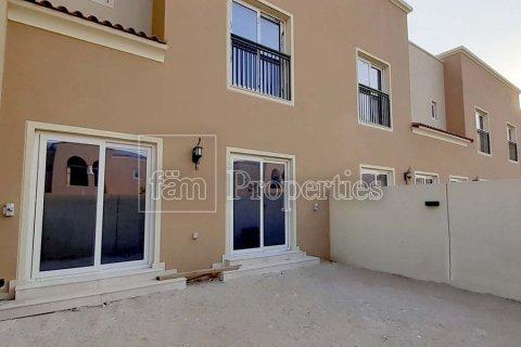 Townhouse in Dubai, UAE 3 bedrooms, 177.6 sq.m. № 3509 - photo 10