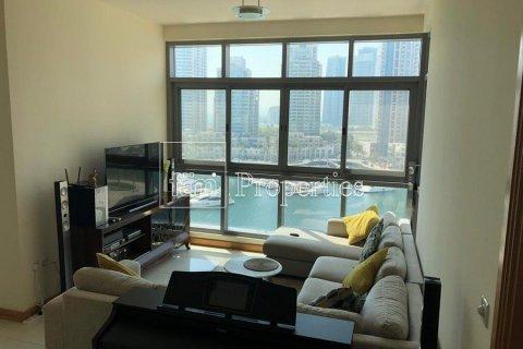 Apartment in Dubai Marina, Dubai, UAE 2 bedrooms, 123.1 sq.m. № 4516 - photo 8