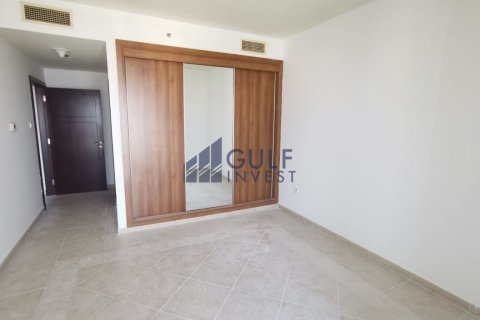Apartment in Dubai Marina, Dubai, UAE 2 bedrooms, 111.5 sq.m. № 2586 - photo 8