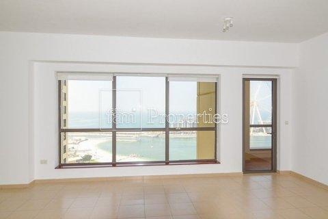 Apartment in Dubai, UAE 3 bedrooms, 224.6 sq.m. № 3597 - photo 1