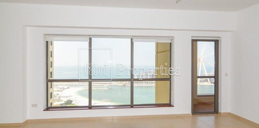 Apartment in Dubai, UAE 3 bedrooms, 224.6 sq.m. № 3597