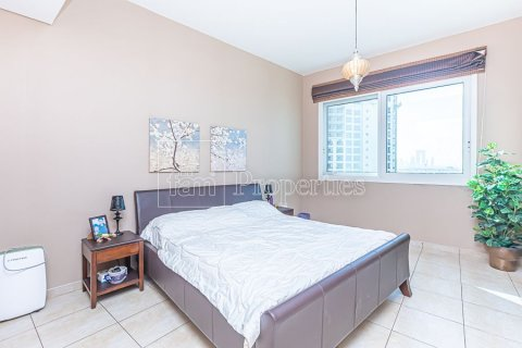 Apartment in Palm Jumeirah, Dubai, UAE 3 bedrooms, 376.5 sq.m. № 3574 - photo 17