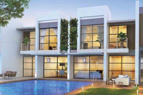 Villa in Dubai, UAE 3 bedrooms, 174.8 sq.m. № 4906 - photo 3