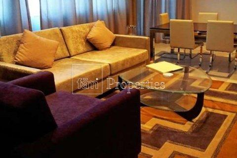 Hotel Apartment in Business Bay, Dubai, UAE 2 bedrooms, 119.8 sq.m. № 4368 - photo 3