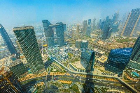 Apartment in Downtown Dubai (Downtown Burj Dubai), Dubai, UAE 3 bedrooms, 247.4 sq.m. № 3602 - photo 1