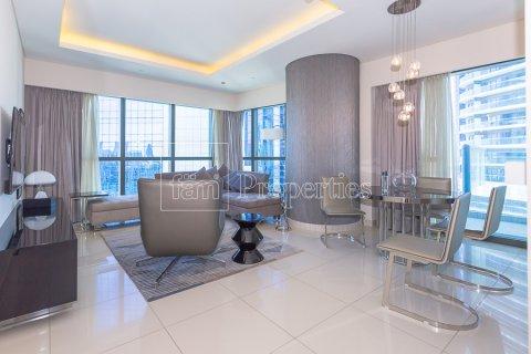 Apartment in Business Bay, Dubai, UAE 2 bedrooms, 140.9 sq.m. № 5357 - photo 3
