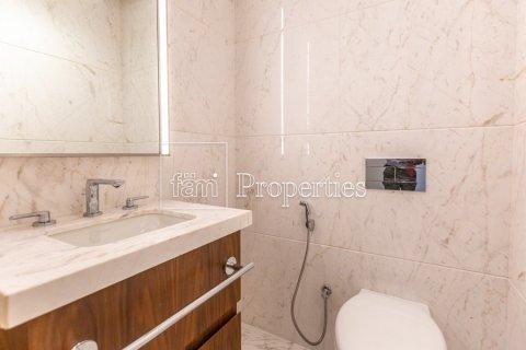 Apartment in Downtown Dubai (Downtown Burj Dubai), Dubai, UAE 2 bedrooms, 171 sq.m. № 5650 - photo 27