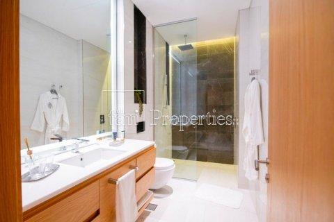 Apartment in Business Bay, Dubai, UAE 62.2 sq.m. № 3498 - photo 8