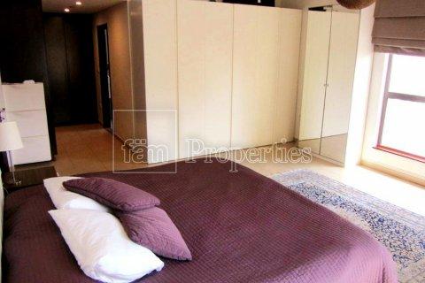 Apartment in Dubai, UAE 3 bedrooms, 170.8 sq.m. № 3287 - photo 7