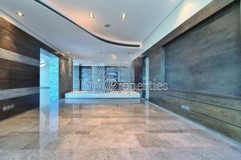 Apartment in Dubai Marina, Dubai, UAE 4 bedrooms, 566.6 sq.m. № 3397 - photo 20