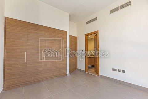 Villa in Dubai Hills Estate, Dubai, UAE 4 bedrooms, 458.3 sq.m. № 3199 - photo 18