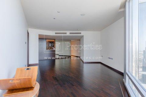 Apartment in Downtown Dubai (Downtown Burj Dubai), Dubai, UAE 2 bedrooms, 191 sq.m. № 4370 - photo 4