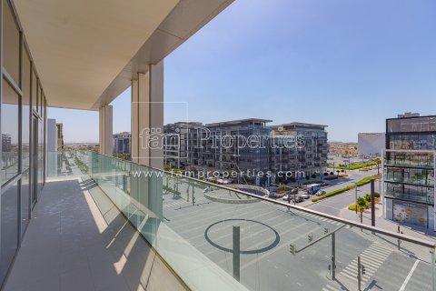 Apartment in Jumeirah, Dubai, UAE 2 bedrooms, 177.1 sq.m. № 5306 - photo 7