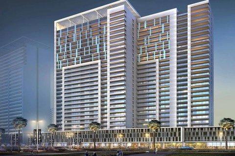 Apartment in Business Bay, Dubai, UAE 2 bedrooms, 83.3 sq.m. № 4923 - photo 10