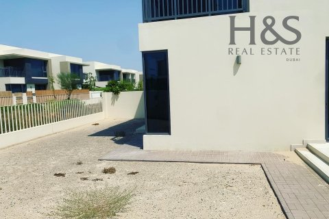 Townhouse in Dubai Hills Estate, Dubai, UAE 4 bedrooms, 229.6 sq.m. № 2765 - photo 12