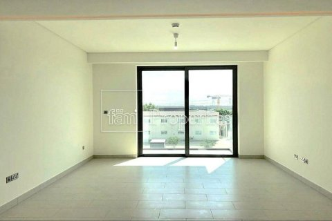 Apartment in Dubai, UAE 1 bedroom, 81.1 sq.m. № 3222 - photo 2