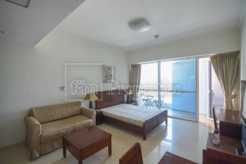 Apartment in Dubai, UAE 43.4 sq.m. № 3235 - photo 8