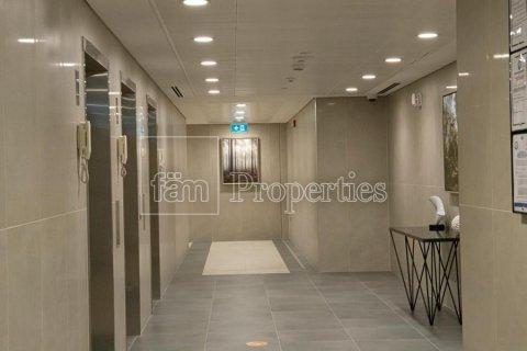 Apartment in Dubai, UAE 1 bedroom, 81.1 sq.m. № 3222 - photo 1