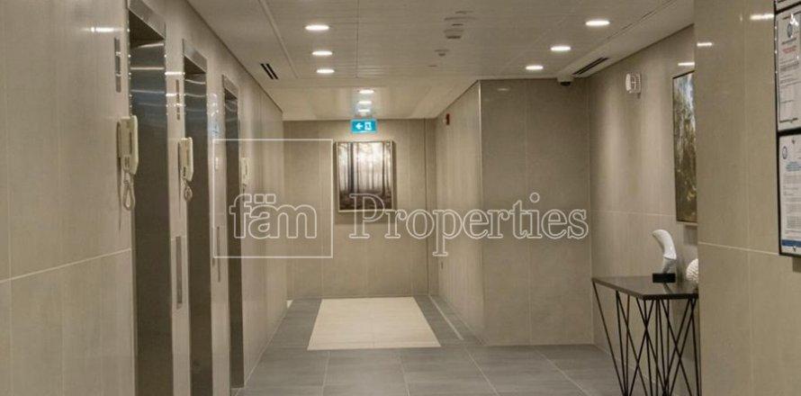 Apartment in Dubai, UAE 1 bedroom, 81.1 sq.m. № 3222