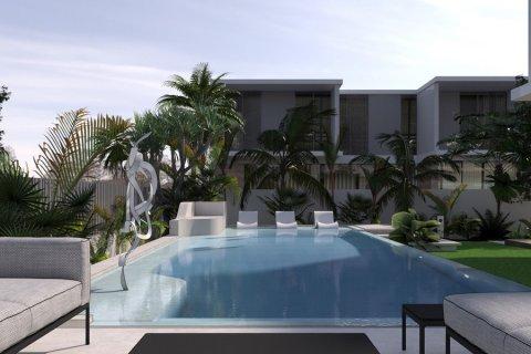 Villa in Dubai Hills Estate, Dubai, UAE 6 bedrooms, 771.1 sq.m. № 3220 - photo 8