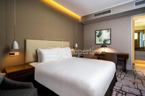 Penthouse in Downtown Dubai (Downtown Burj Dubai), Dubai, UAE 5 bedrooms, 498.4 sq.m. № 4467 - photo 3