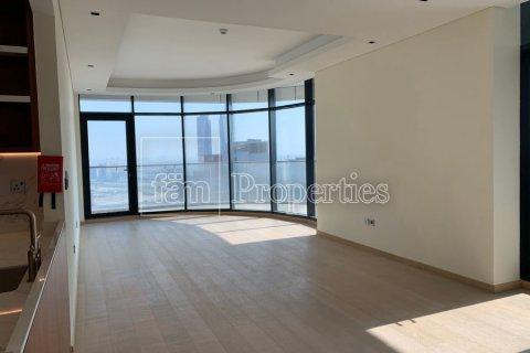 Apartment in Downtown Dubai (Downtown Burj Dubai), Dubai, UAE 2 bedrooms, 170.8 sq.m. № 3543 - photo 7