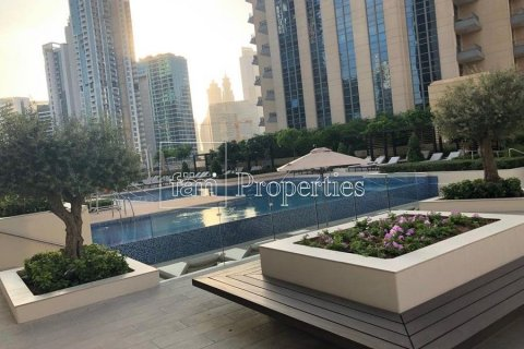 Penthouse in Downtown Dubai (Downtown Burj Dubai), Dubai, UAE 5 bedrooms, 498.4 sq.m. № 4467 - photo 18