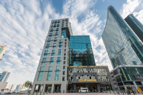 Hotel Apartment in Business Bay, Dubai, UAE 2 bedrooms, 119.8 sq.m. № 4368 - photo 2