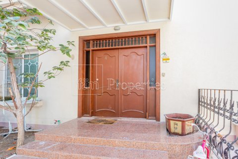 Villa in Mirdif, Dubai, UAE 4 bedrooms, 1300.6 sq.m. № 3308 - photo 6