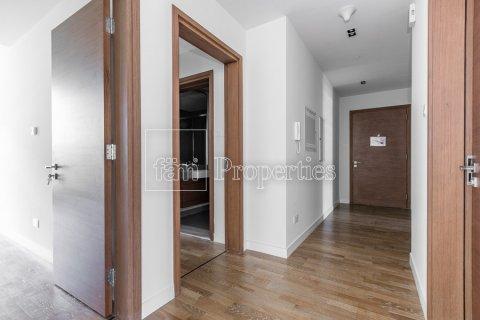 Apartment in Jumeirah, Dubai, UAE 3 bedrooms, 204.6 sq.m. № 4706 - photo 5