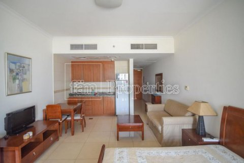 Apartment in Dubai, UAE 43.4 sq.m. № 3235 - photo 5